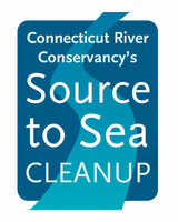 Source to Sea Clean Up on Saturday